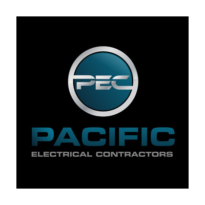 Pacific Electrical Contractors
